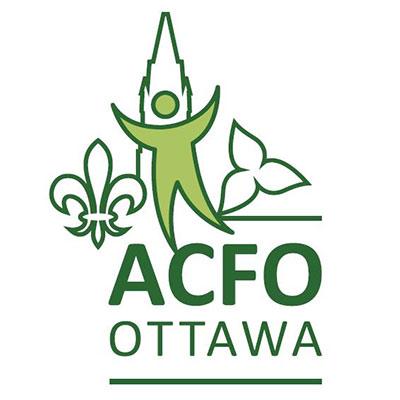 ACFO Ottawa