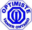 Club Optimiste