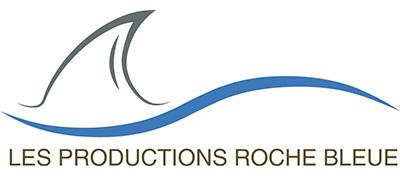 Les Productions Roche Bleue